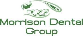 Morrison Dental Group - Richmond